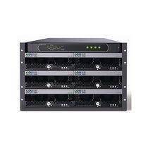 On-line UPS / three-phase / AC / network