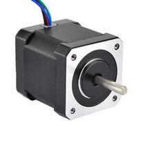 DC motor / stepper / NEMA 17
