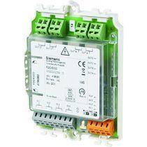 Digital I/O module / 4-O / IP65
