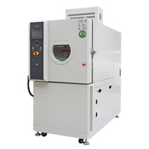 Humidity test chamber / high-pressure / temperature / low-temperature