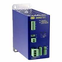 Parallel UPS / single-phase / battery / with AC input