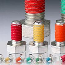 Thread lock