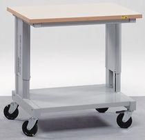 Shelf cart / multipurpose