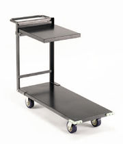 Handling cart / platform / multipurpose