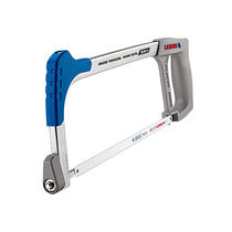 Hack saw / for metals
