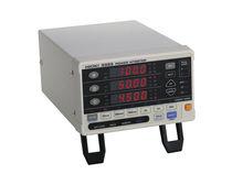 Power meter / single-phase / benchtop