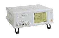 LCR measuring device / ESR / office