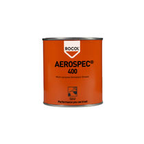 Bearing grease / for bearing units / high-temperature / anti-corrosion
