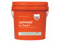 Lubricant grease / semi-synthetic / for gearing / for bearing units