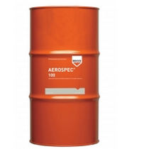 Synthetic grease / lithium / for gearing / high-temperature
