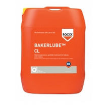 Lubricating oil / synthetic / chain / high-temperature