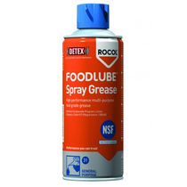 Universal grease / PTFE / for bearings / anti-corrosion