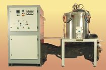 Brazing furnace / carburizing / sintering / annealing