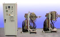 Brazing furnace / sintering / annealing / tubular
