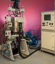 Mechanical test furnace / sintering / annealing / heat treatment
