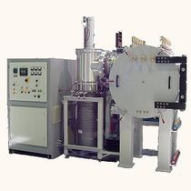 Large-size furnace / heat treatment / annealing / sintering