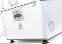 Capacitor discharge magnetizer / high-efficiency / impulse