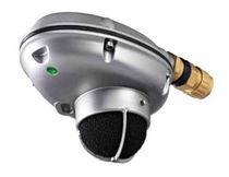 Gas leak detector / ultrasonic