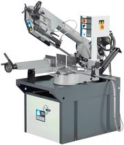 Band saw / horizontal
