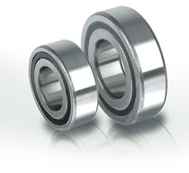 Stand-alone one-way clutch / bearing