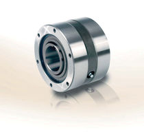 Stand-alone one-way clutch / with internal bearings