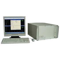 Precision test system / impulse voltage