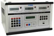 Voltage test device / current / transformer / precision