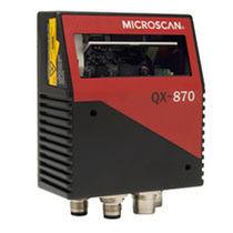 High-rate laser scanner