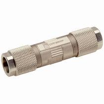 Data connector / Ethernet / RJ45 / cylindrical