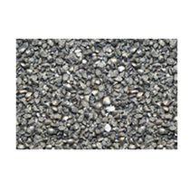Steel abrasive blasting medium / chilled iron / aluminium