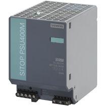 DIN rail DC/DC converter / switching