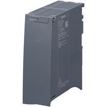 AC/DC power supply / DIN rail / switching