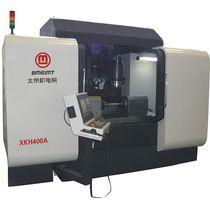 5-axis machining center / vertical