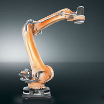 Articulated robot / 5-axis / industrial