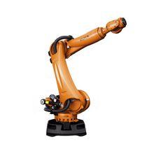 Articulated robot / 6-axis / soldering / handling