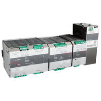 Parallel UPS / DC / compact / DIN rail