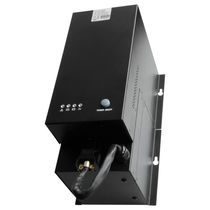 Line-interactive UPS / AC / industrial / automatic