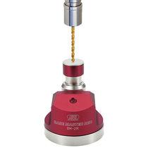 Machine tool position sensor / linear / high-precision