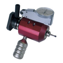 Spindle centering tool / for tool holders