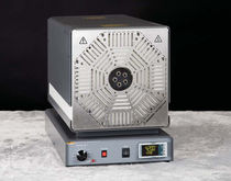 Calibration furnace / chamber / electric