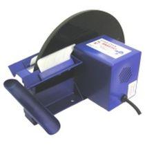 Disc oil separator / plastic