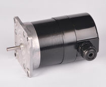 Synchronous motor / three-phase / single-phase / voltage