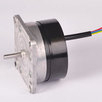 Synchronous motor / single-phase / voltage / 500 V