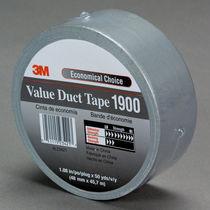Polyethylene adhesive tape / industrial / film