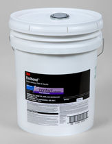 Urethane adhesive / single-component / shear strength / industrial