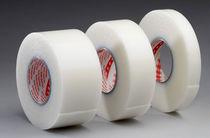 Acrylic foam adhesive tape / for logistics / UV-resistant
