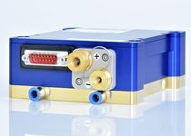 Diode laser / tunable / for materials processing / high-power