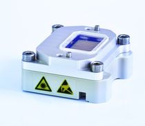 Diode laser / tunable / for medical applications