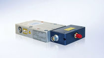 Diode laser / tunable / green / for medical applications