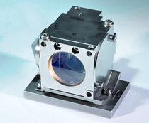 Optical interferometer
